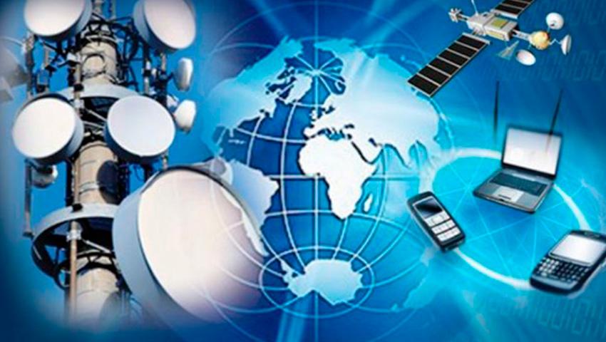 Cuál es el futuro de las telecomunicaciones en Colombia